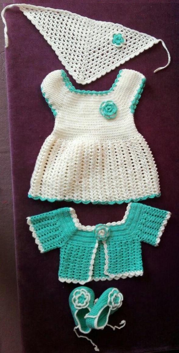 بافت لباس مجلسی کودک